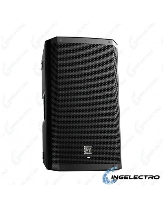 Cabina de sonido activa electro-Voice ZLX-15P