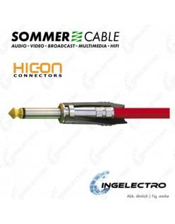 Cable para Instrumentos SOMMER TXTR-0900-SW