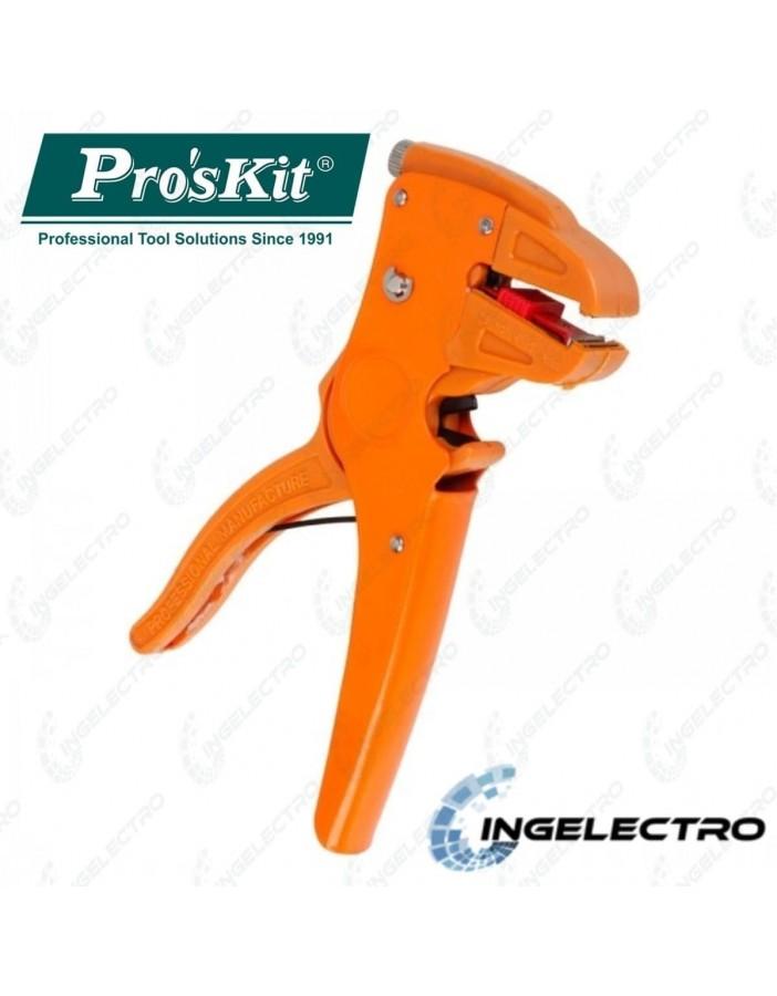 Pelacables PROSKIT CP-080E