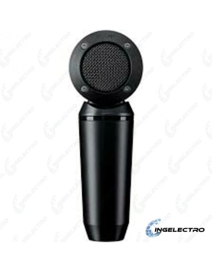 Microfono Shure PGA181-LC