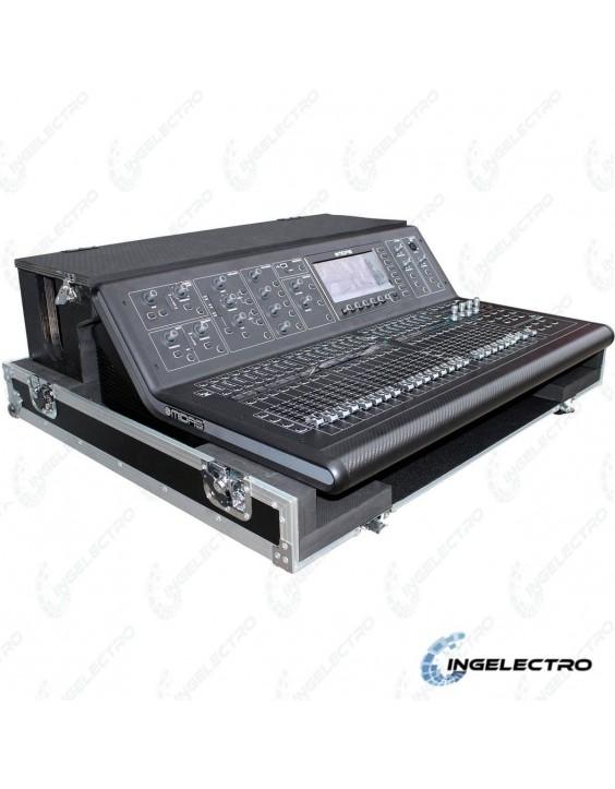 Mezclador Digital Midas M32 LIVE