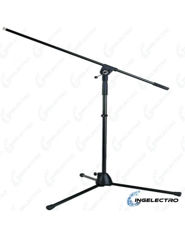 Base para Microfonode Piso Koing&Meyer25400-500-55