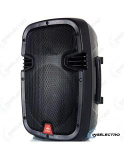 "Cabina Activa American Sound 8""ASPA-088UBX"