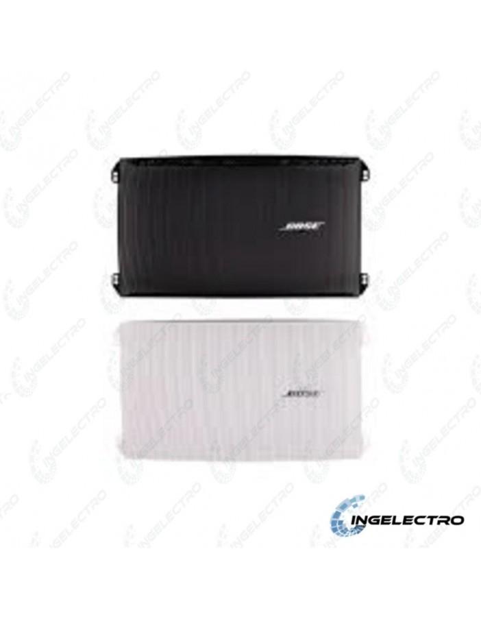Parlantede Pared Bose DS 16SE