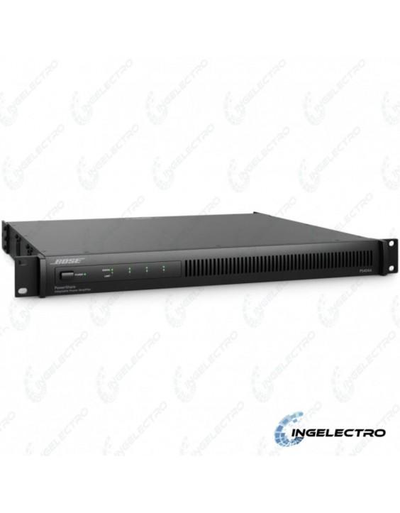 Amplificador de LineaBose PS404A