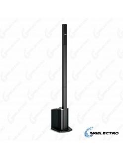 Sonido Portatil Bose L1 COMPACT