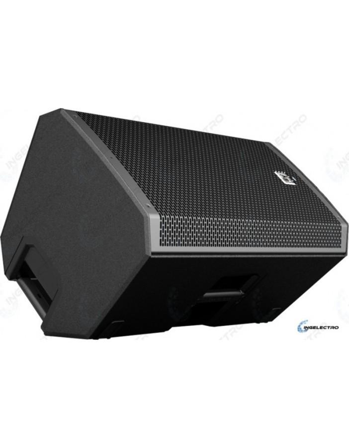 Cabina activa electro-Voice ZLX-15P