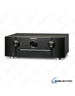 Amplificador MarantzSR6012