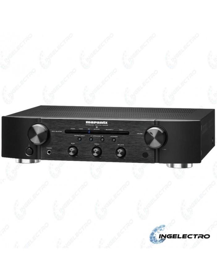 Amplificador MarantzPM5005