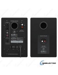 Monitor Mackie CR3