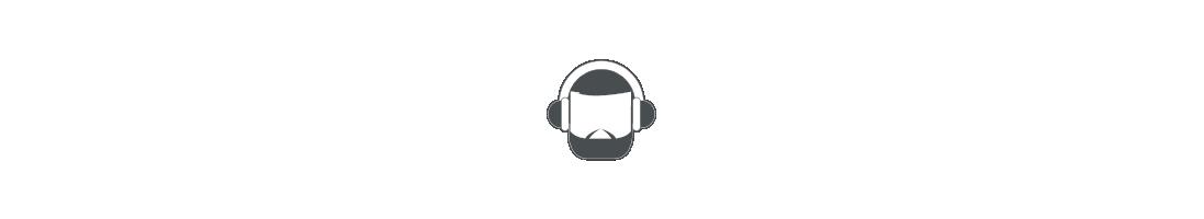 Audifonos On Ear